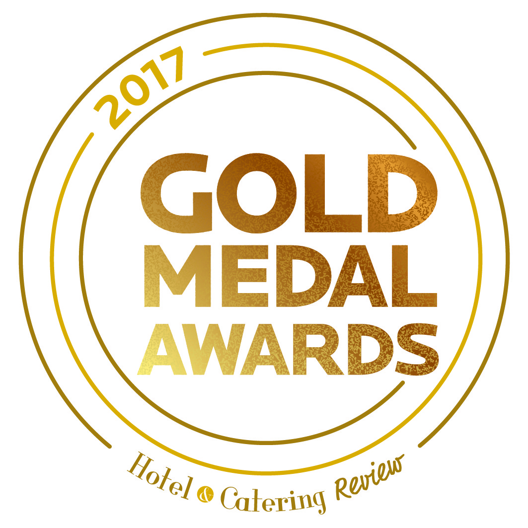 AWARDS - Hotel and Catering Review
