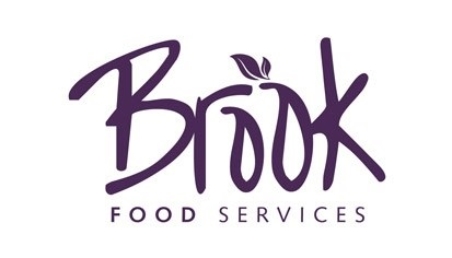 Brook Food Services Co. Cork