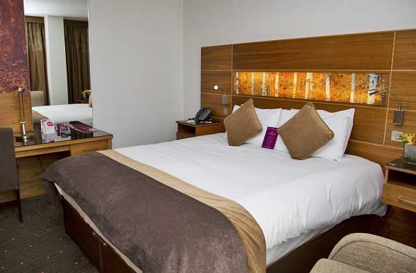 Crowne Plaza Dundalk Co. Louth