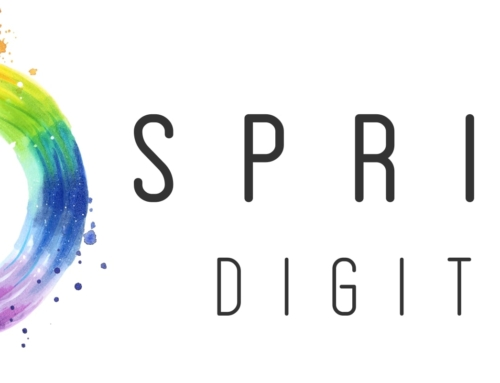 Gold Medal Awards Welcomes Sponsors – Spring Digital