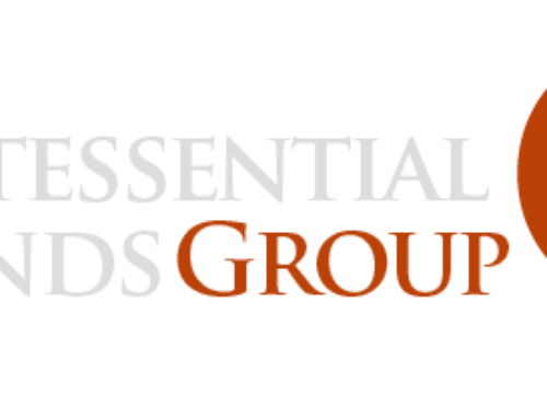 Gold Medal Awards Welcomes Sponsors – Quintessential Brands Group