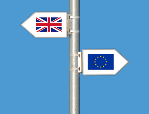 Beating Brexit
