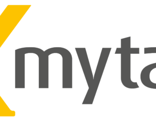 Gold Medal Awards Welcomes Sponsors – MyTaxi
