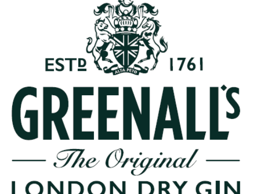 Gold Medal Awards Welcomes Sponsors – Greenall's