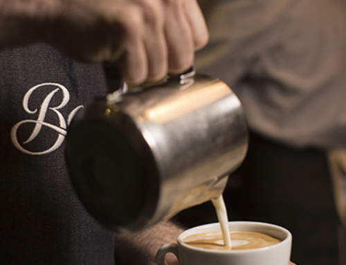 Bewley's reveals the top coffee trends for 2021 and beyond