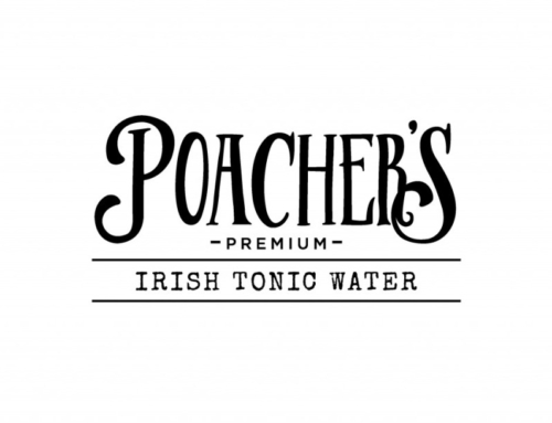 POACHERS TAKES TOP PRIZE IN 2021 SPIRITS BUSINESS GLOBAL MASTERS SERIES