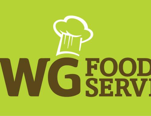 Gold Medal Awards welcomes – BWG Foodservice