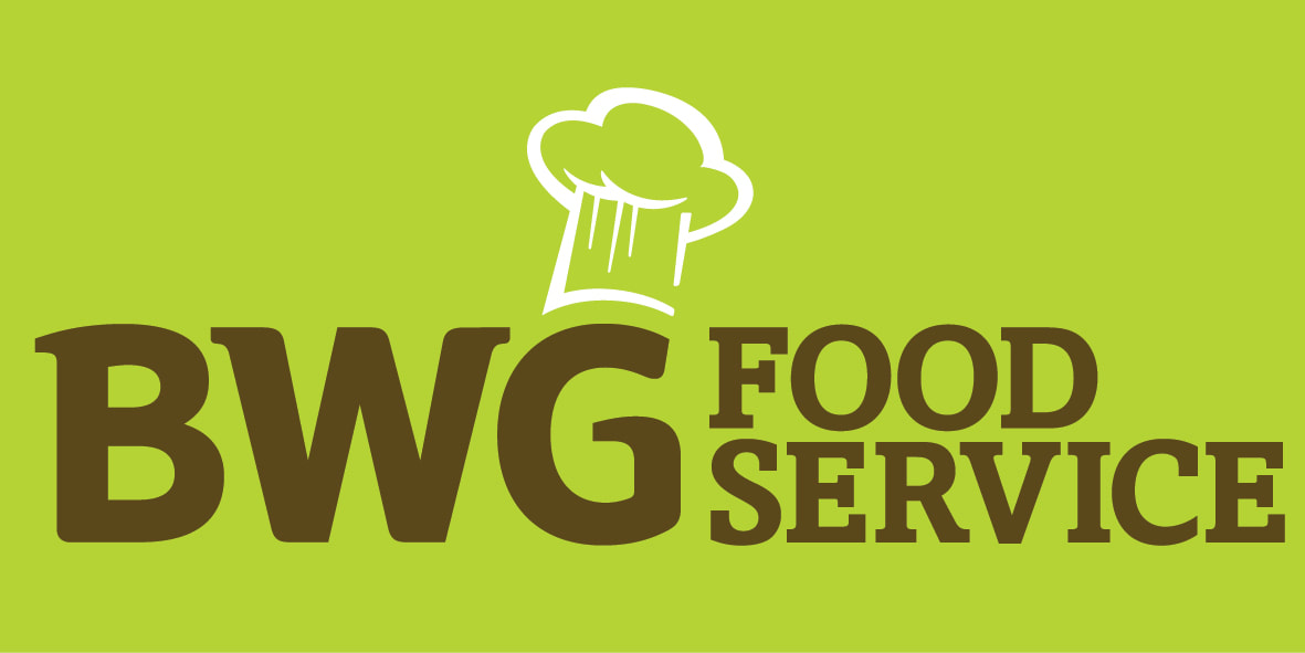 Gold Medal Awards welcomes – BWG Foodservice