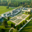 Castlemartyr Resort