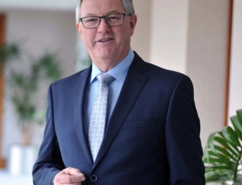 Hotels in Urgent Call to Government Seeking Emergency Tourism Budget