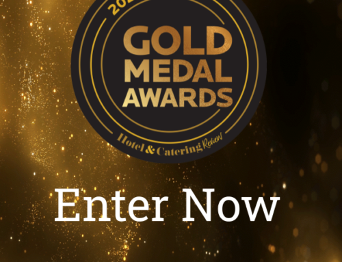 The Gold Medal Awards are now open for entries.